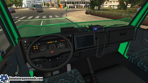 kamaz-6460-truck-2