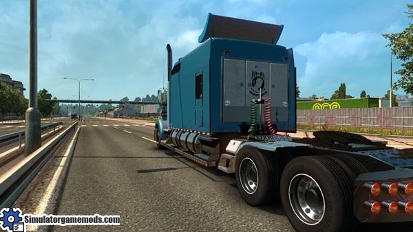 kenworth-w900-truck-3