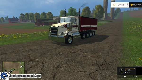 kenworth_truck_1