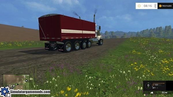 kenworth_truck_3