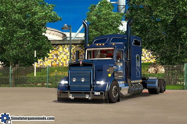 kenworth_w900l-custom-fuel-tank