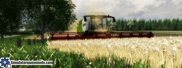 magnuszew-farm-map