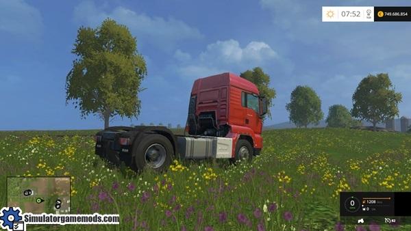 man-22-truck-3