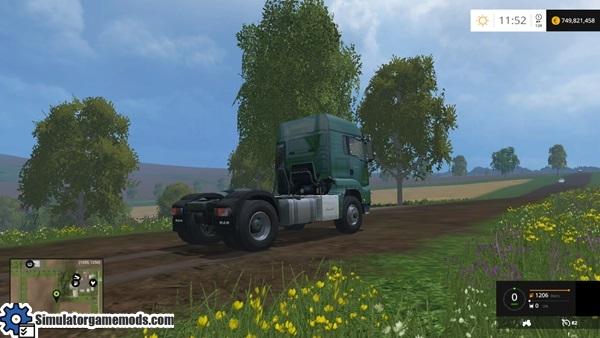 man-tgs-18440-truck-3