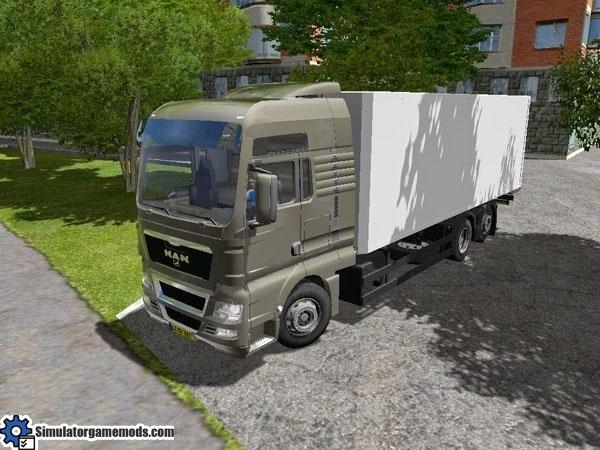 man-tgs-truck