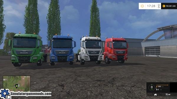 man_tgs_4x4_truck_1