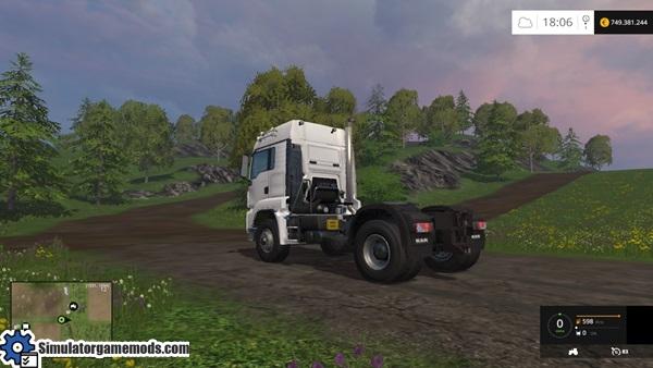 man_tgs_4x4_truck_2