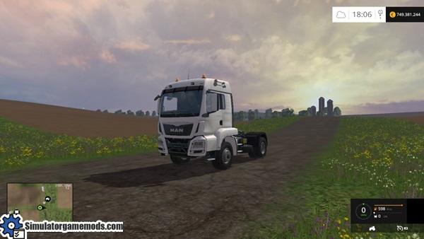 man_tgs_4x4_truck_3