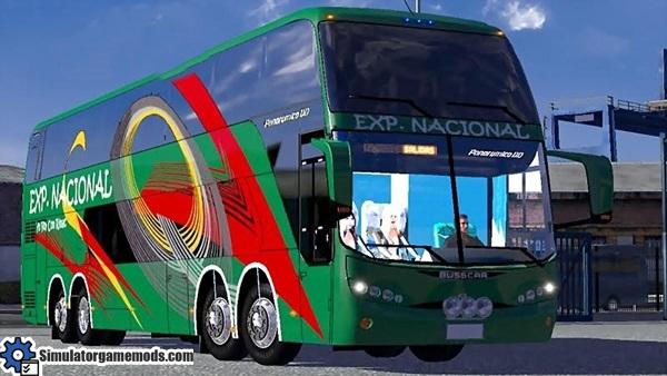 marcopolo-bus-traffic-mod