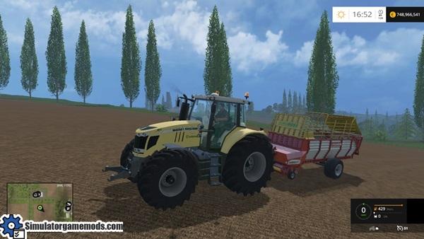 massey-ferguson-7726-tractor-1