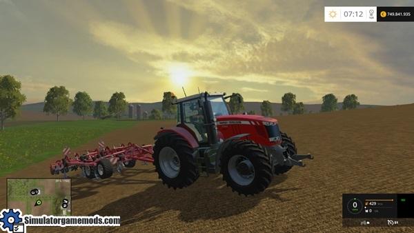 massey-ferguson-7726-tractor-3
