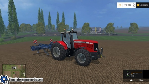 massey_ferguson_6495_tractor_3