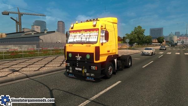 maz-5440-truck-1