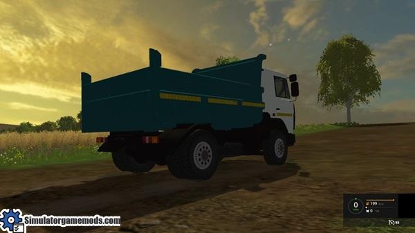 maz-5551-2016-truck-3