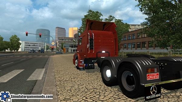 mercedes-benz-1632-truck-3