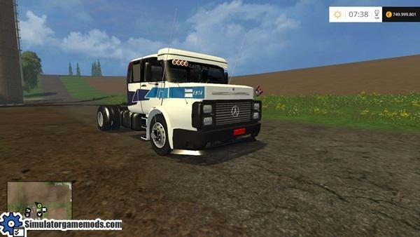 mercedes-benz-1934-truck-1