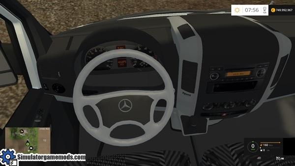 mercedes-benz-311-cdi-truck-2