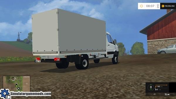 mercedes-benz-311-cdi-truck-3
