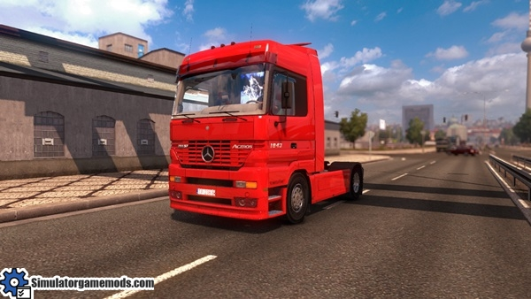 mercedes-benz-actros-mp1-truck-1