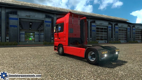 mercedes-benz-actros-mp1-truck-3