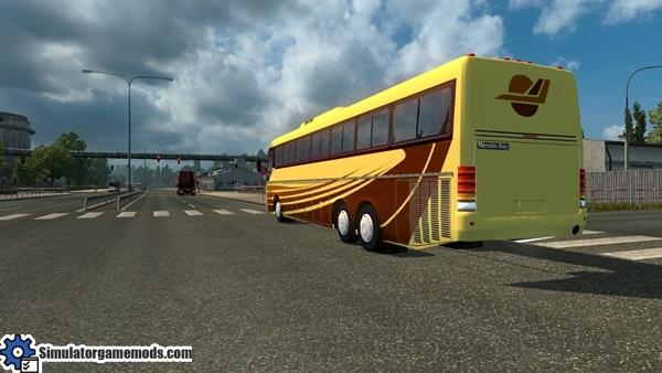 mercedes-benz-bus-3