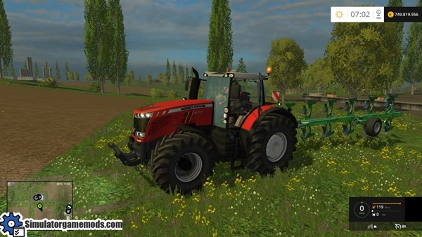mf8737-tractor-1