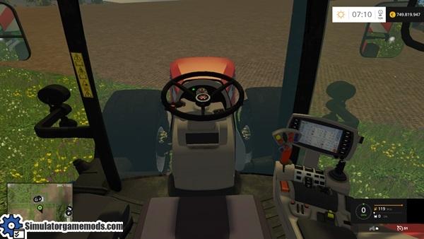 mf8737-tractor-2