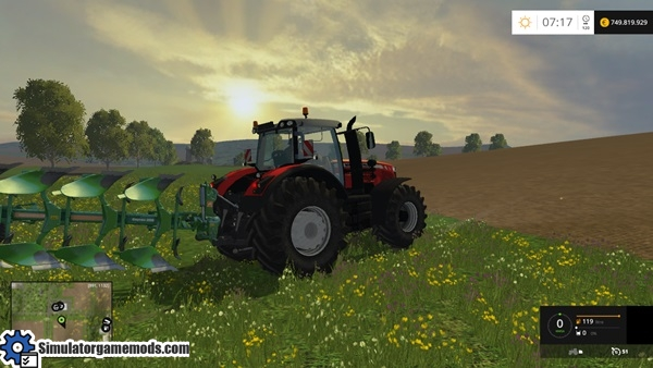 mf8737-tractor-3
