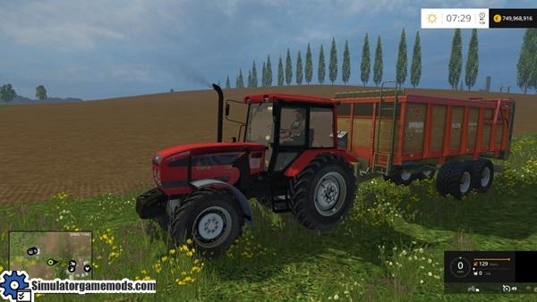 mtz-1025-tractor-1