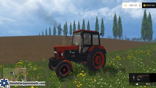 mtz-80-tractor-1