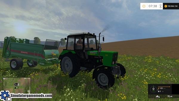 mtz-82-tractor-3
