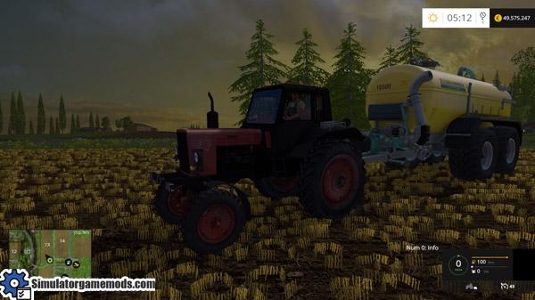 mtz_80_tractor_1