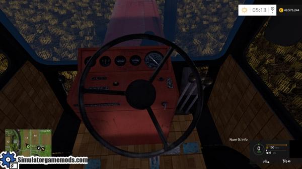 mtz_80_tractor_2