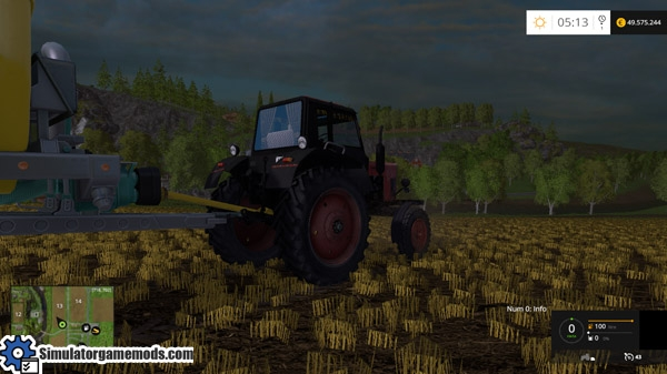 mtz_80_tractor_3