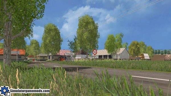 nadasdfalve-farm-map