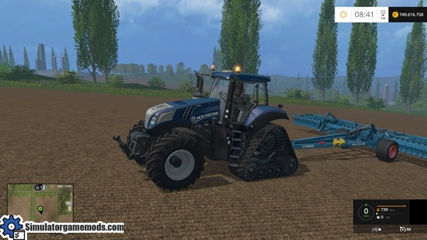 new-holland-smartex-1