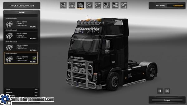 new_engine_1