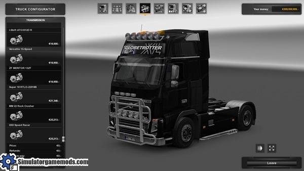 new_engine_2