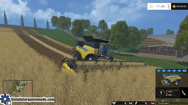 new_holland_cr_1090_harvester_1