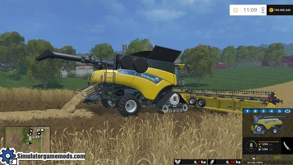 new_holland_cr_1090_harvester_3