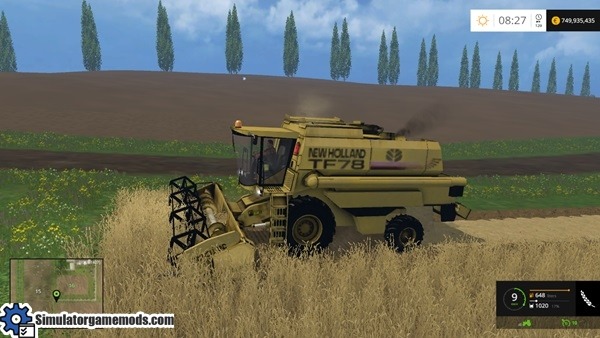 new_holland_tf78_harvester_1