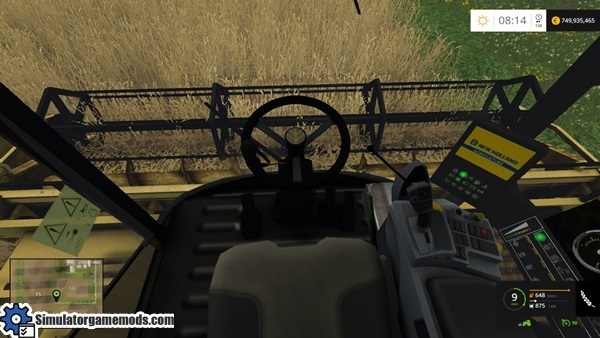 new_holland_tf78_harvester_2