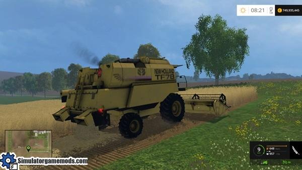 new_holland_tf78_harvester_3