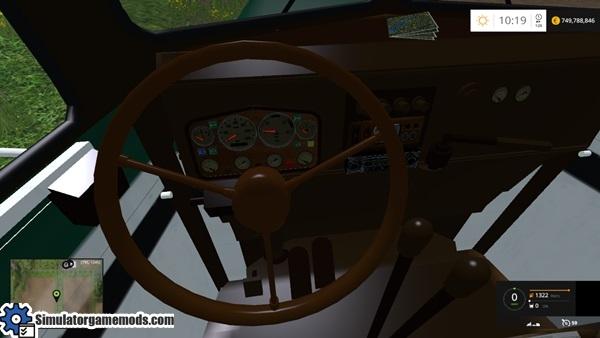 peterbilt-281-truck-2