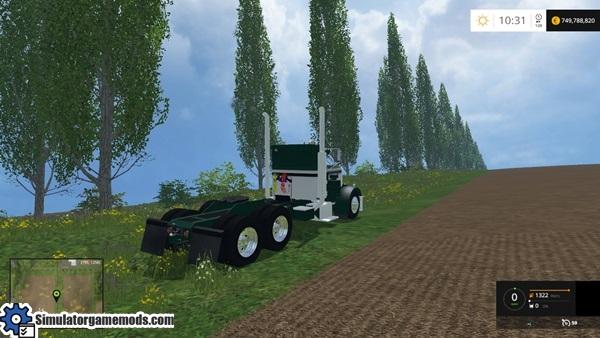 peterbilt-281-truck-3