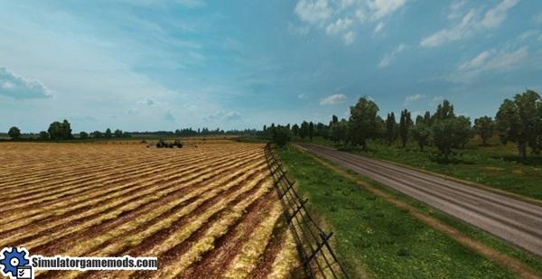 pj-INdo_map