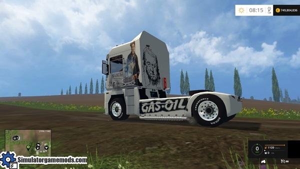 renault-magnum-truck-3