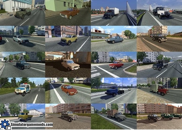 russian-traffic-pack