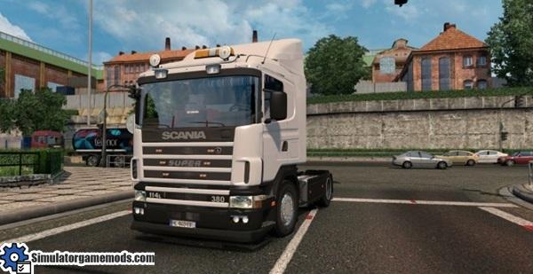 scania-114l-truck