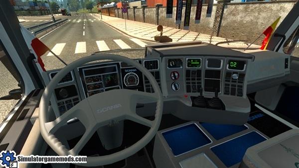 scania-143m-truck-2